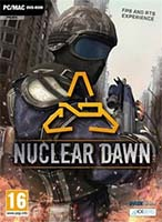 Nuclear Dawn Server Test & Price Comparison!