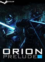 ORION: PRELUDE GAME SERVER HOSTING TEST & PRICE COMPARISON!