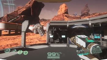 Osiris New Dawn server hosting