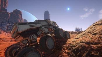 Osiris New Dawn server rental