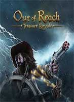 We're Offering you the Best Out of Reach: Treasure Royale Game Server Hosting in this World!