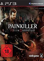 Painkiller Hell & Damnation Server Test & Price Comparison!