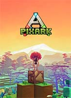 Only the best PixARK game servers offer a unique gaming experience!