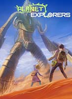 Planet Explorers Game Server Test & Price Comparison!