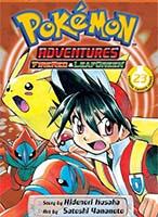 Pokemon Adventure Server Test & Price Comparison!
