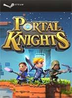 Portal Knights Server Test & Price Comparison!