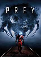 The Best Prey Game Server Hosting in the World!