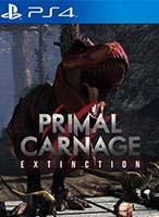 Primal Carnage Server Test & Price Comparison!