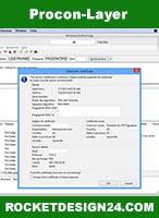 Procon Layer Server Test & Price Comparison!