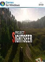 Project 5: Sightseer Server Test & Price Comparison!