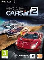 PROJECT CARS 2 GAME SERVER HOSTING TEST & PRICE COMPARISON!