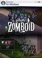 PROJECT ZOMBOID GAME SERVER HOSTING TEST & PRICE COMPARISON!