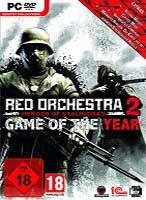 Red Orchestra 2 Server Test & Price Comparison!