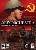 Red Orchestra Server Test & Price Comparison!