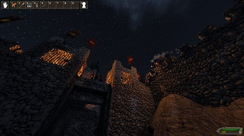 Reign of Kings rent server