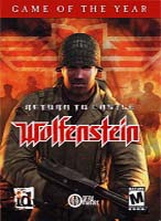 Return to Castle Wolfenstein Server Test & Price Comparison!
