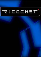 Ricochet Server Test & Price Comparison!