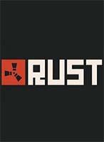 Rust Server Test & Price Comparison!