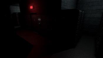 SCP Secret Laboratory rent server