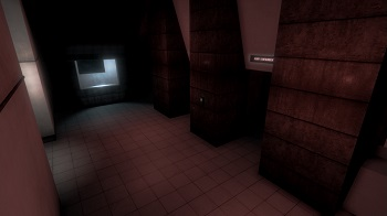 SCP Secret Laboratory server rental