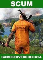 SCUM GAME SERVER HOSTING TEST & PRICE COMPARISON!