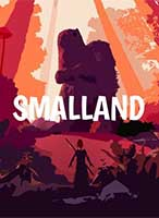 Welcome to the Best Smalland Game Server Hosting on the Planet!