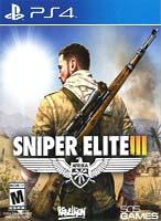 Sniper Elite 3 Server Test & Price Comparison!