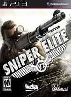 Sniper Elite v2 Server Test & Price Comparison!