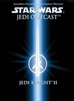 Only the best Star Wars: Jedi Knight 2 game servers offer a unique gaming experience!