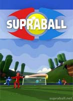 Only the best Supraball game servers offer a unique gaming experience!