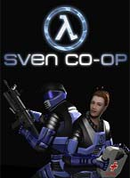 Sven Co-op Server Test & Price Comparison!