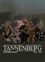 The Best Tannenberg Game Server Hosting in the World!