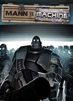 Team Fortress 2 Mann vs Machine Server Test & Price Comparison!