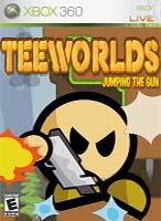 Teeworlds Server Test & Price Comparison!