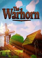 You've found the Best The Warhorn Game Server Hosting in the World!