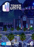 TOWER UNITE GAME SERVER HOSTING TEST & PRICE COMPARISON!