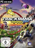 The Best Tracmania 2 game server Hosting in the World: