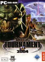 UNREAL TOURNAMENT 2004 GAME SERVER HOSTING TEST & PRICE COMPARISON!