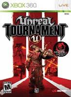 UNREAL TOURNAMENT 3 GAME SERVER HOSTING TEST & PRICE COMPARISON!