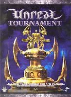 UNREAL TOURNAMENT GAME SERVER HOSTING TEST & PRICE COMPARISON!