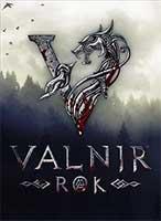 The Best Valnir Rok Game Server Hosting You'll Find Anywhere!