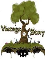VINTAGE STORY GAME SERVER HOSTING TEST & PRICE COMPARISON!