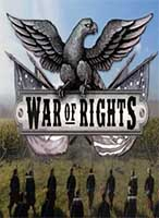 The Best War of Rights Game Server Hosting in the World!