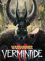 Warhammer: Vermintide 2 Server Test & Price Comparison!
