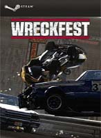 Only the best Wreckfest game servers offer a unique gaming experience!