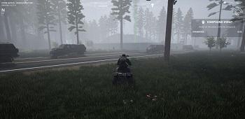 XERA: Survival server rental