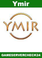 Ymir Game Server Hosting!