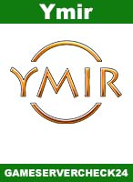 YMIR GAME SERVER HOSTING TEST & PRICE COMPARISON!